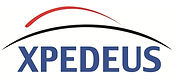 Xpedeus Logo 600 dpi.jpg