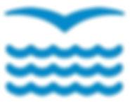admistraciya_primorskogo_rayona_spb_logo