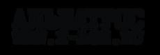 logo 1 альбатрос.png