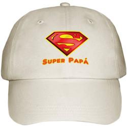 Super_papá_Gorra