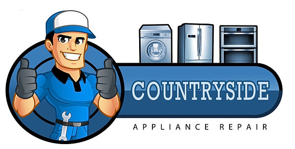Countryside Appliance Repair Top Rated Service In Texas