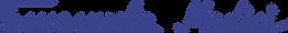 logo emanuel b.png