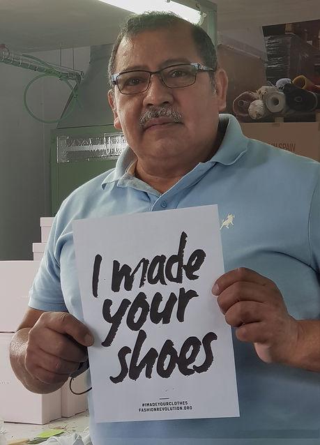 Rafael_I made your shoes_E.jpg