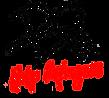 Help Refugees 1 - logo.png