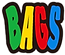 BAGS00_edited.png