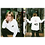 Thumbnail: FEVER × GOOD HOOK LONG SLEEVE TEE Design by Face Oka