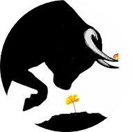 Logo Stier con flor.jpg