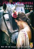 Poster Feria