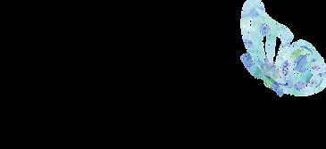 SignatureLogo_PNGTransparent_Large.png