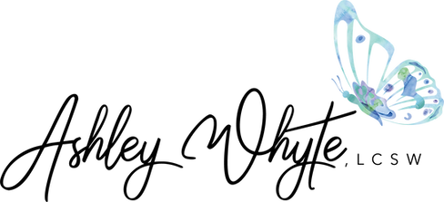 SignatureLogo_PNGTransparent_Large.png
