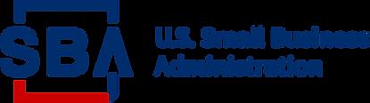 1280px-U.S._Small_Business_Administratio