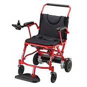 WheelChair3.png