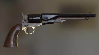 colt_revolver_substance_001.PNG