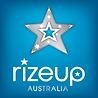 RizeUp_Logo_Hero_Reverse.png