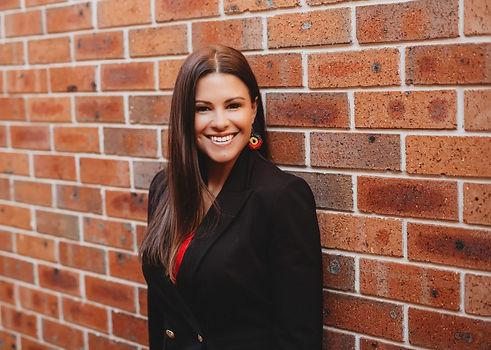 Kristal-Kinsela-business-leader_edited.jpg