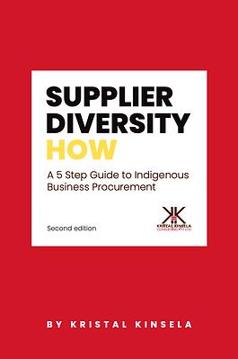 Supplier-Diversity-How-Book