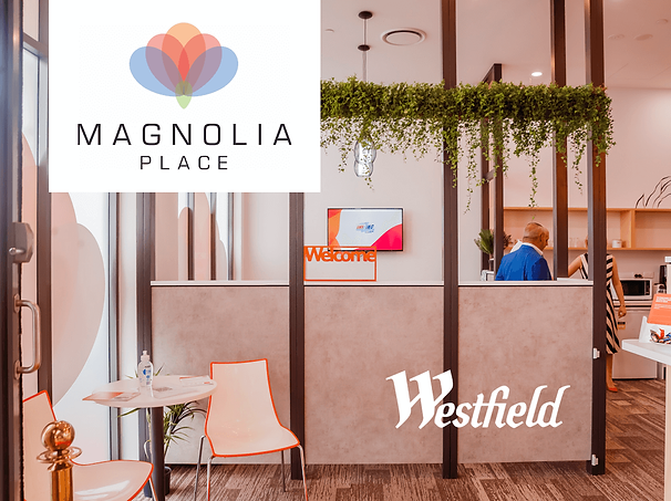 Magnolia-Place-Westfield-Helensvale.png
