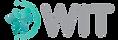 WiT logo.webp