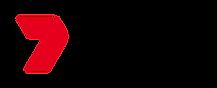 7NEWScomau-Logo-POS-RGB.png