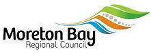 moreton-bay-regional-council-vector-logo
