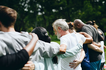 group-of-people-embracing-community.jpg