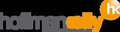 Hoffman-Kelly-logo.png