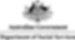 DSS logo_stacked black.png