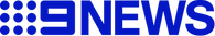 1280px-9news-logo.svg.png