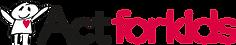 Act-For-Kids-Horizontal-Logo.png