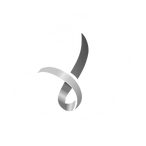 acnc-registered-charity-logo-reverse-png