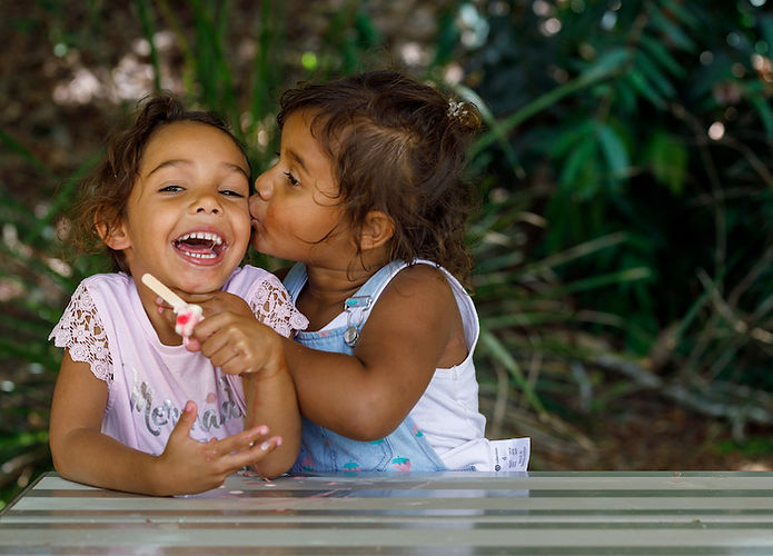 Two-young-girls-smiling.jpg