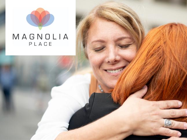 StandbyU-Magnolia-Place.png