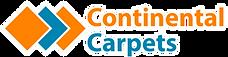Continental_Carpets.png