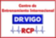 DR.VIGO RCP