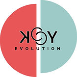 kcy_logo_rvb.jpg