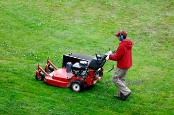 Lawn Mowing in cicero, ny