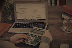 bookkeeping-615384_1920_edited_edited_ed