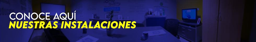 CAMPAÑA AVIONES .png