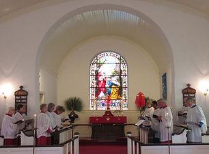 2019 Choir Christ Church.jpg
