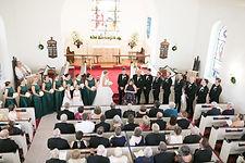 Russell-Ceremony-109 (1).jpg
