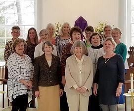 Hungars Altar Guild 2018_edited.jpg
