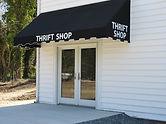 Thrift Shop April, 2018.JPG