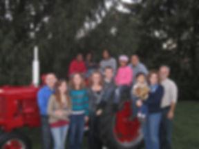 Christmas Tractor.JPG
