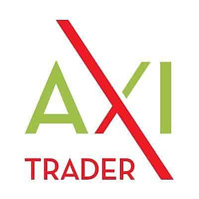 AxiTrader-logo.jpg