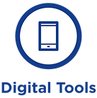 Digital Tools icon.png