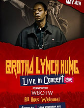 brotha lynch hung show.jpg
