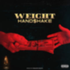 weight20081.jpg