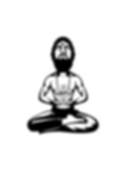 W8OTW cartoon logo.png