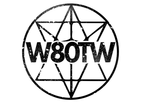 Re branding from WEIGHT to W8OTW!!