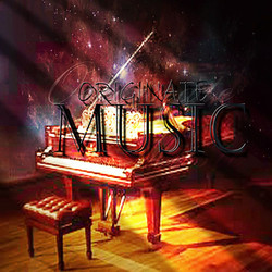 originate music.jpg